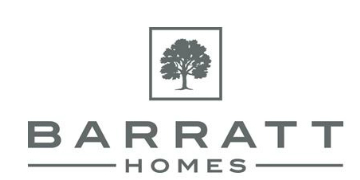 Barratt Homes*