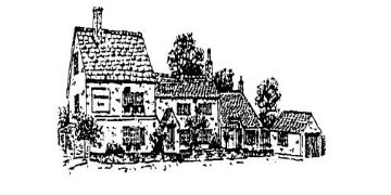 THE SWETTENHAM ARMS logo