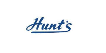 HUNTS FOOD SERVICE LTD logo