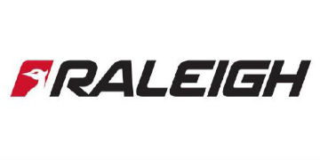 Raleigh Uk Ltd logo