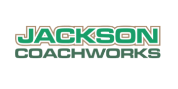 Go to LE JACKSON (COACHWORKS) LTD profile