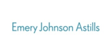 Johnson Astills Solicitors logo