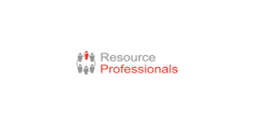 Resource Professionals logo
