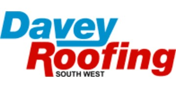 Go to Davey Roofing South West Ltd profile