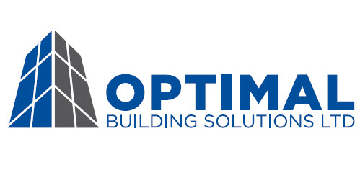 Optimal Building Solutions Limited logo
