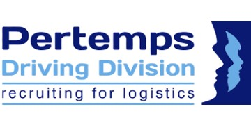 Go to PERTEMPS NETWORK GROUP LTD profile