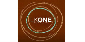 L K One Ltd logo