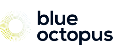 Go to Blue Octopus profile