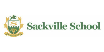SACKVILLE SCHOOL logo