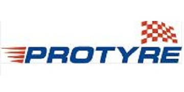 Prepossessing Automotive  Driving Jobs In Hertfordshire With Lovely Protyre Logo Welwyn Garden City  With Agreeable Whitehall Gardens Also Garden Centres And Nurseries In Addition Waterproof Garden Shoes And Rattan Garden Furniture Uk Only As Well As Best Shops In Covent Garden Additionally Maggots In My Garden From Fishcouk With   Lovely Automotive  Driving Jobs In Hertfordshire With Agreeable Protyre Logo Welwyn Garden City  And Prepossessing Whitehall Gardens Also Garden Centres And Nurseries In Addition Waterproof Garden Shoes From Fishcouk
