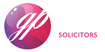 GLOVER PRIEST SOLICITORS logo