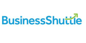 BUSINESS SHUTTLE LTD
