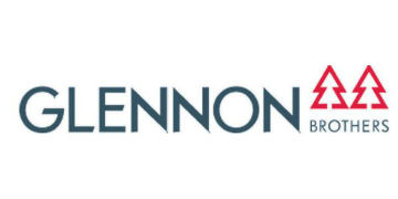 GLENNON BROTHERS UK LTD logo