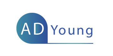 A D YOUNG TECHNICAL SERVICES LTD logo