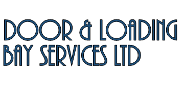 Door & Loading Bay Services Ltd logo