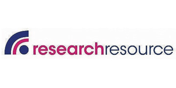 Research Resource* logo