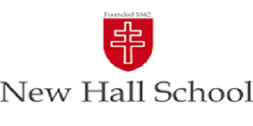 New Hall School Trust
