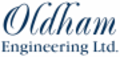 Oldham Engineering Ltd logo