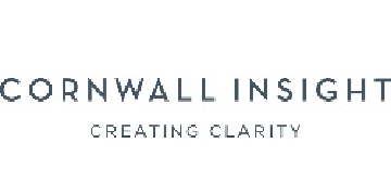 Cornwall Insight Limited logo