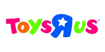 "Go to Toys ""R"" Us profile"