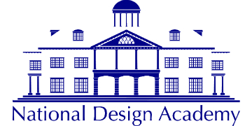 THE NATIONAL DESIGN ACADEMY