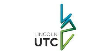 LINCOLN UNIVERSITY TECHNICAL COLLEGE logo