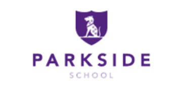 PARKSIDE SCHOOL logo
