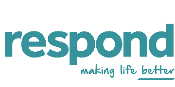 Respond Healthcare Ltd logo