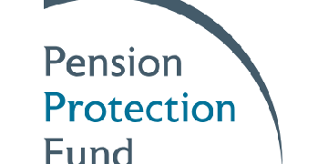 Pension Protection Fund logo