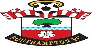 Southampton Football Club logo