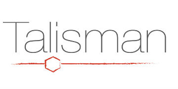 Talisman Therapeutics Limited logo