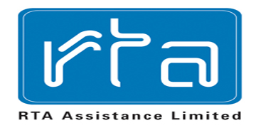 RTA Assistance Ltd logo
