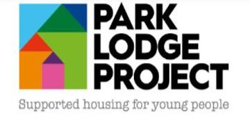 Park Lodge Project logo