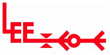 Lee Products logo