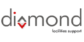 Diamond Facilities Support Limited logo