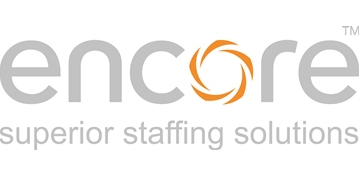 Encore Personnel Services Ltd logo