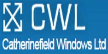 CWL Windows* logo