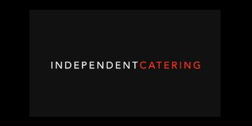 Independent Catering Managemen logo