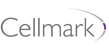 Orchid Cellmark Ltd. logo