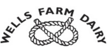 Wells Farm Dairy Ltd logo