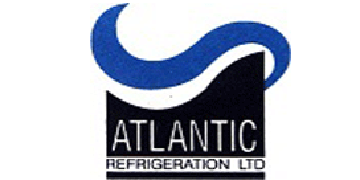 Atlantic Refrigeration Ltd logo
