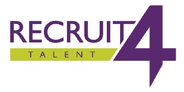 Recruit 4 Talent Ltd logo