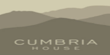 Cumbria House logo