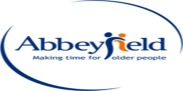 ABBEYFIELD RESIDENTIAL CARE logo