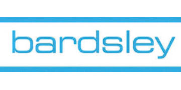 Bardsley Construction Limited* logo