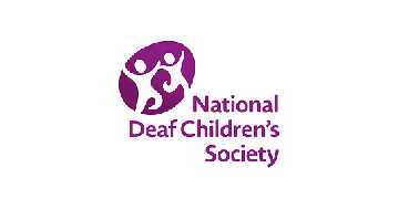 Volunteer Recruitment and Learning Officer job with The National