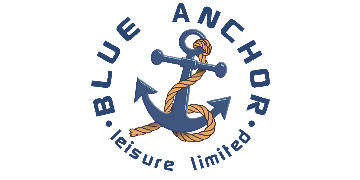 Blue Anchor Leisure Limited logo