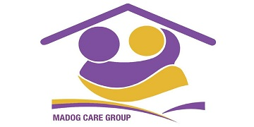 Madog Nursing Home Ltd logo