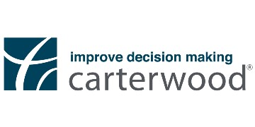 Carterwood Ltd logo