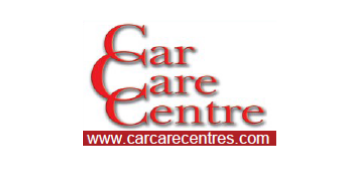Car Care Centre